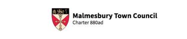 Malmesbury Logo
