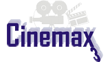 Cinemax Bantry Logo