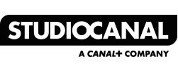 Studio Canal Germany Logo