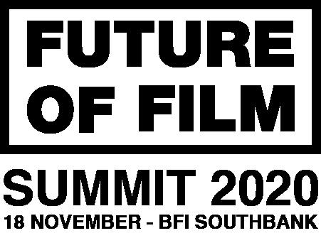 Future of Film Logo