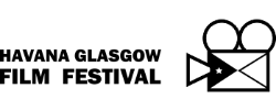 Havana Glasgow Film Festival Logo