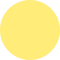 Circle Yellow image
