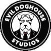 Evil Doghouse