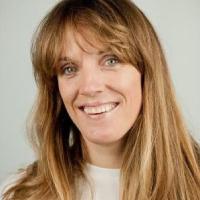 Catherine Downes photo