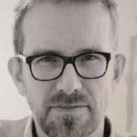 Mikkel Hagedorn photo
