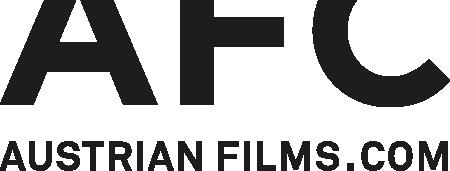 Austrian Films Logo