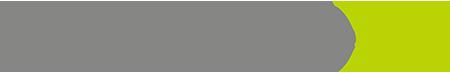 A Contracorriente Films Logo