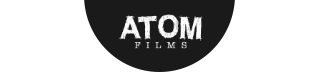 Atom Films Logo