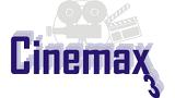 Cinemax Bantry Logo