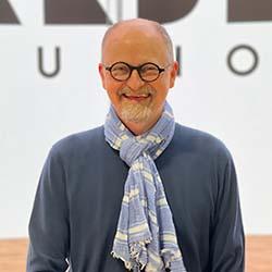 Thomas Høegh