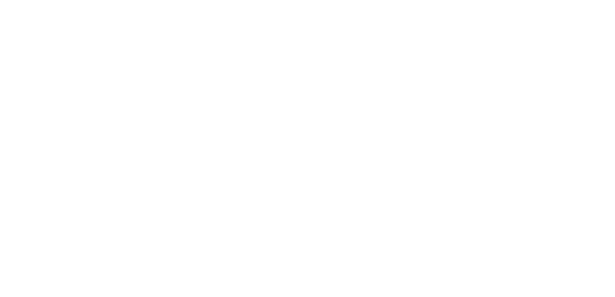 Future of Film Logo