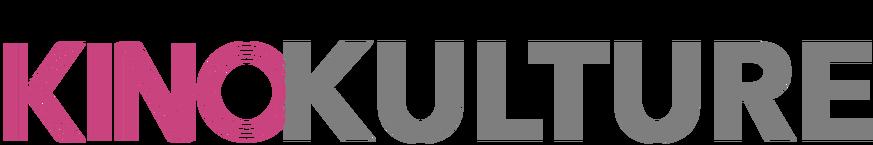 Kinokulture Logo