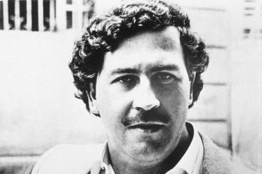 Escobar image