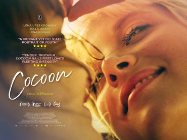 COCOON (KOKON) film