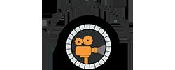 M&M Film Productions Logo
