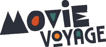Movie Voyage Logo