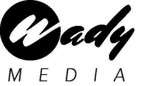 Wady Films Logo