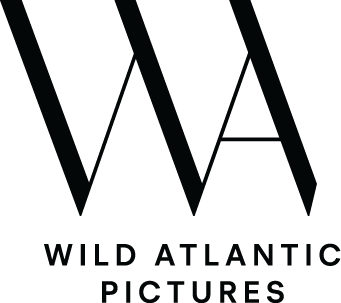 Wild Atlantic Pictures Logo