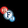 BFI Southbank Logo