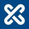 CINESA Diagonal Mar Logo