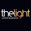 Light Cinema - Sheffield Logo