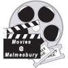 Malmesbury Town Hall Logo