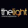 Light Cinema – Stockport Logo