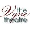 The Vyne Theatre Logo