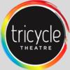 Tricycle Cinema Logo