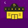 The Rex Cinema - Elland Logo