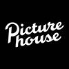 Duke of York's Picturehouse Logo