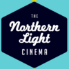 Northern Light Cinema Logo