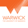 Warwick Student Cinema / University of Warwick Logo
