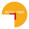 Mezzo Pass Poster
