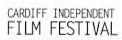 Cardiff Independent Film Festival Logo