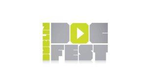 Dublin Doc Fest Logo