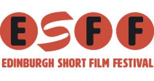Edinburgh Short Film Festival Logo