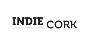 IndieCork Logo
