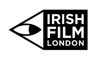 Irish Film Festival London Logo