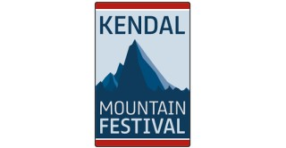 Kendal Mountain Festival Logo