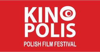Kinopolis Polish Film Festival Logo