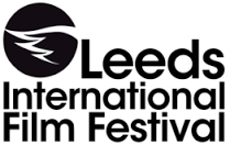 Leeds International Film Festival Logo