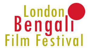 London Bengali Film Festival Logo