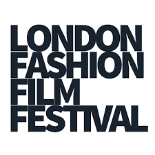 London Fashion Film Festival Logo