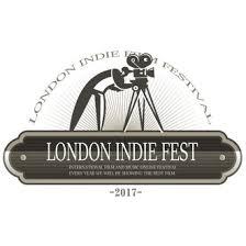London Indie Fest Logo