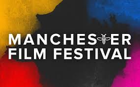 Manchester Film Festival Logo