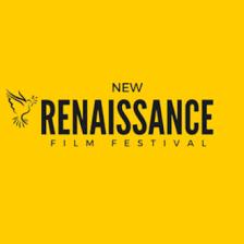 New Renaissance Film Festival Logo