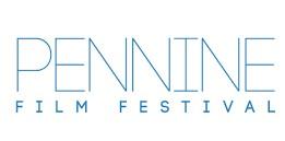 Pennine Film Festival Logo