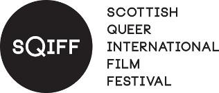SQIFF Logo
