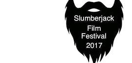 Slumberjack Film Festival Logo